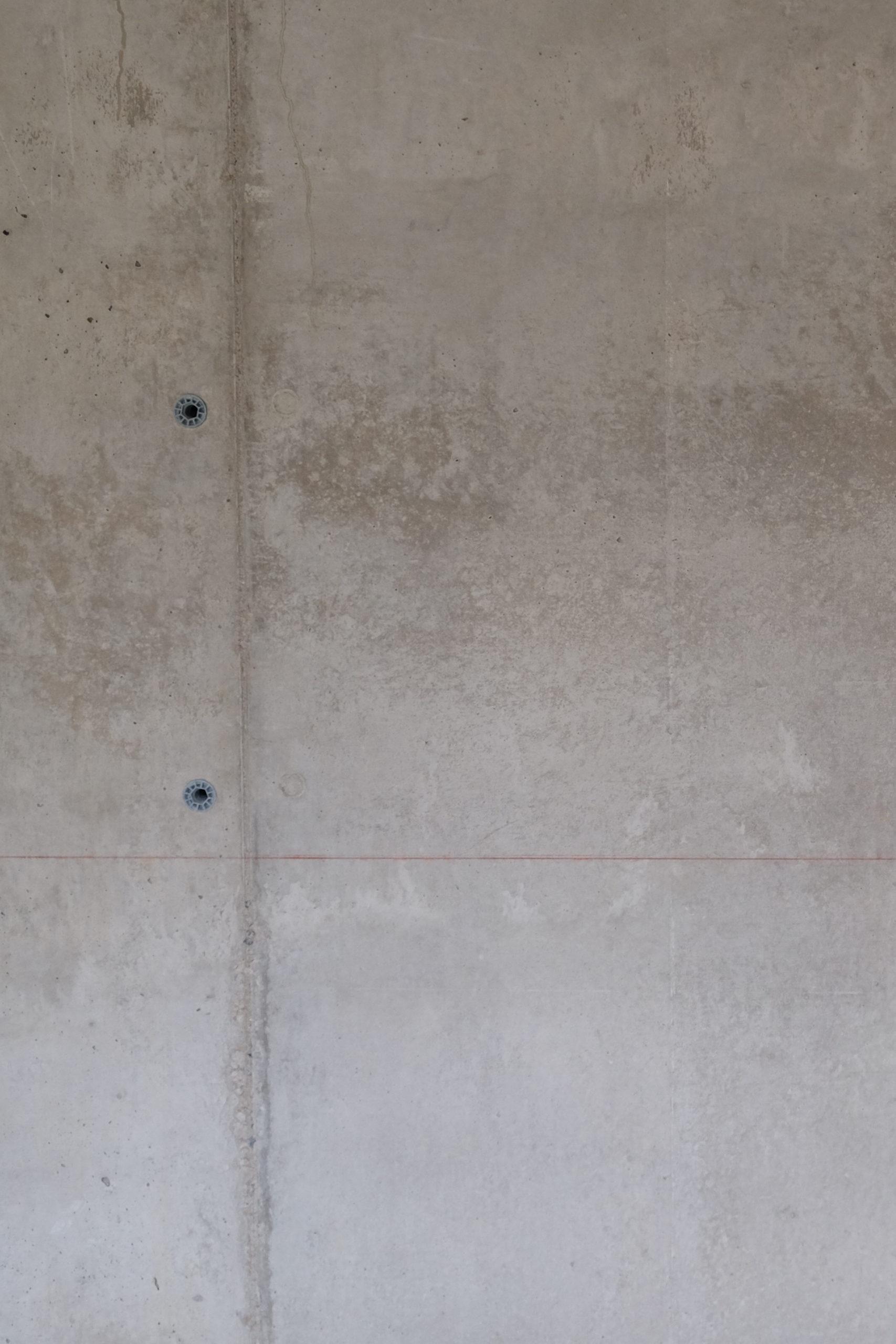 _concrete